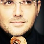 JOSEP PUCHADES, viola