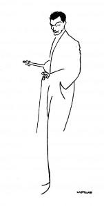 quiroga-caricatura-castelao