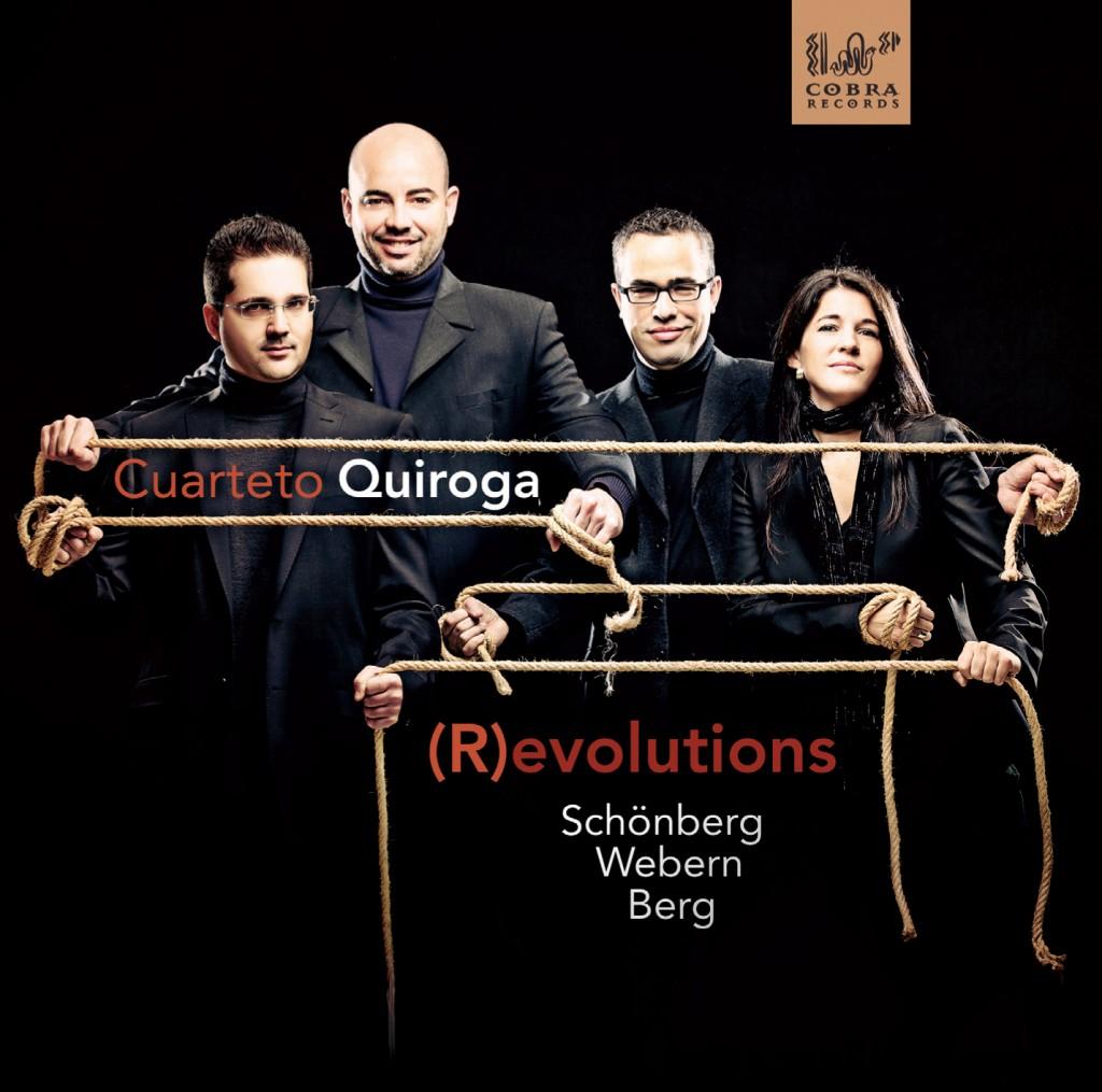 QuirogaREVOLUTIONS-COVER72dpi